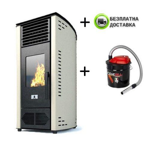 peletna-kamina-eco-spar-tukana-8kw-image_5e8dc45fa5a73_600x600