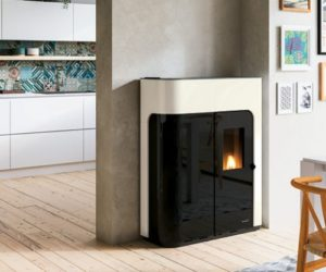 ducted-pellet-stove-palazzetti-elisabeth-aria-12kw-white