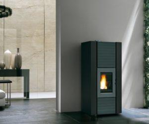pellet-boiler-stove-palazzetti-martina-idro-lux-13kw-black-2