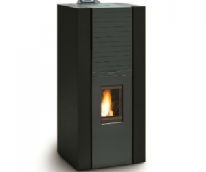 pellet-boiler-stove-palazzetti-martina-idro-new-18kw-black2