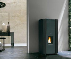 pellet-boiler-stove-palazzetti-martina-idro-new-18kw-black_1