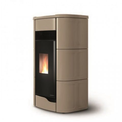 pellet-stove-palazzetti-anna-12kw-sealed-ducted-light-mocha