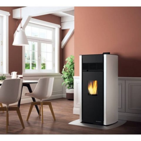 pellet-stove-palazzetti-bianca-12kw-ducted-ivory