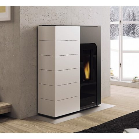 pellet-stove-palazzetti-ginger-12kw-ducted-white