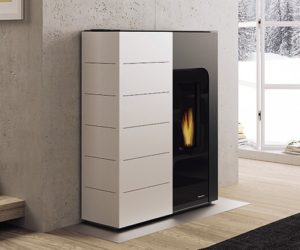 pellet-stove-palazzetti-ginger-9kw-ducted-white