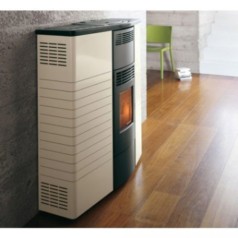 pellet-stove-palazzetti-slimmy-9kw-ducted-ivory-slim