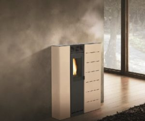 pellet-stove-palazzetti-violetta-aria-7kw-beige