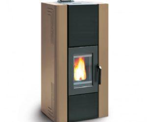pellet-stove-royal-idro-140-14kw-ivory