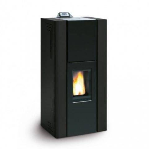 pellet-stove-royal-idro-180-17kw-black