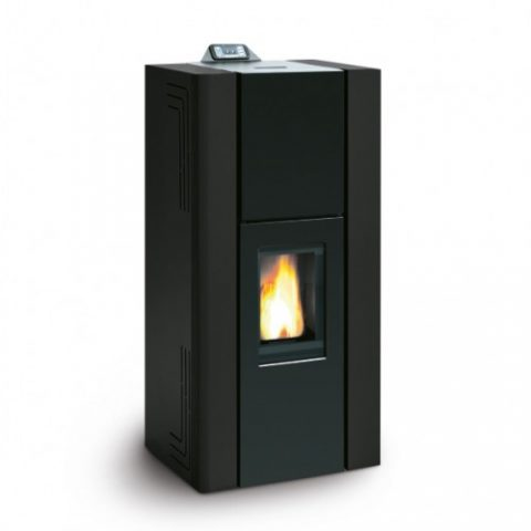 pellet-stove-royal-idro-240-23_39kw-black_1