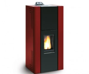 pellet-stove-royal-idro-240-23_39kw-red