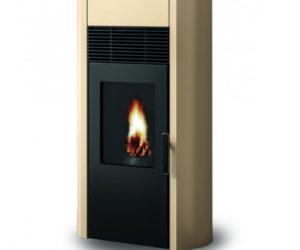 pellet-stove-royal-roberta-air-80-8kw