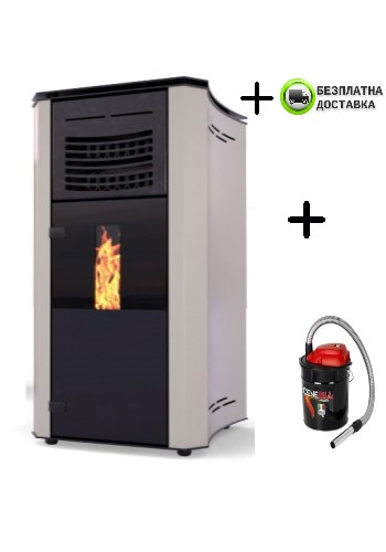 pellet-stove-eco-spar-vega-12-kw-ducted-ivory